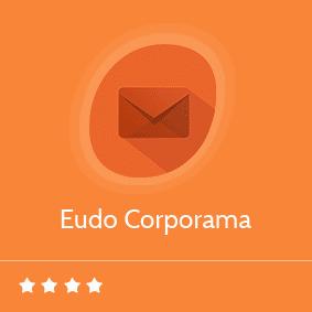 Eudonet_nos-services_Eudo-corporama