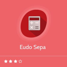 Eudonet_nos-services_Eudo-sepa