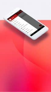 eudonet_accueil_mobile