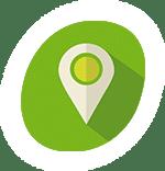 eudonet_eudostore_eudostore_cartographie