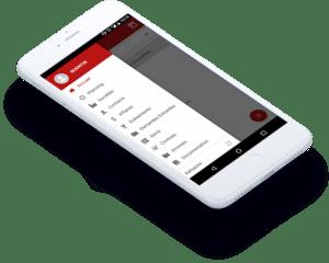 eudonet_smartphone