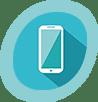 eudonet_smartphone_icn