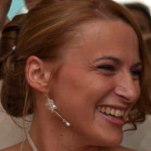 Marianne Pichoud