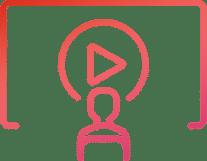 click-demo-form-img