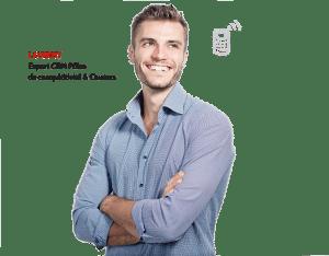 eudonet_click-and-demo-expert
