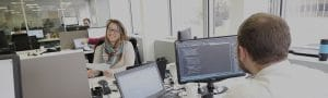 eudonet_nos-services_personnalisation_header