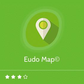 Eudonet_nos-produits_eudo-map