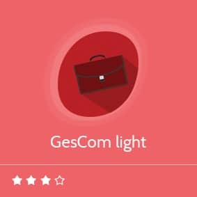 eudonet_asso_benefices_gescom-light