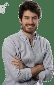 eudonet_cci_benefices_arthur-experts-crm