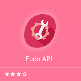 eudonet_cci_benefices_eudo-api