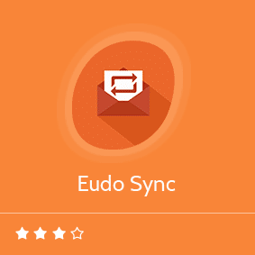 eudonet_crm_benefices_e-sync