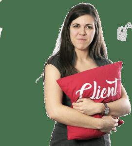 eudonet_fondations-benefices-beatrice-experte-crm