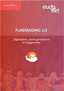 eudonet_fondations_benefices_livre-blanc