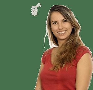 eudonet_franchise_benefices_marise-experte-crm