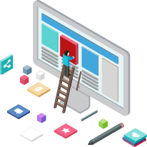 eudonet_nos-services_consutling_parametrage