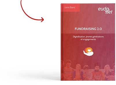 livre-blanc-crm-fundraising