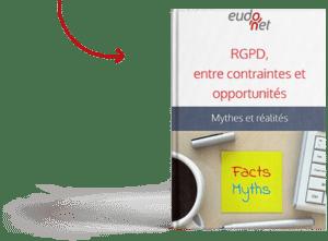 livre-blanc-rgpd-mythes