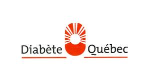 eudonet_client-eudonet-diabete-quebec