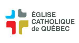 eudonet_client-eudonet-diocese-quebec