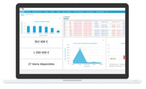 eudonet_secteur-public_fonctionnalite_developpement-economique-min