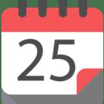 eudonet-association-federation-gestion-des-evenements