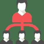 eudonet-association-federation-gestion-des-membres
