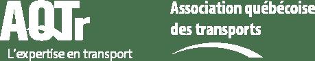eudonet-canada-aqtr-full-logo