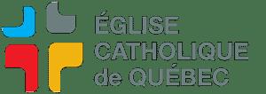 eudonet-canada-ecdq-logo