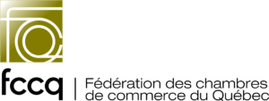 eudonet-canada-fccq-logo