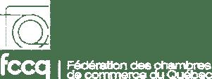 eudonet-canada-fccq-white-logo