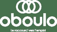 eudonet-canada-oboulo-logo