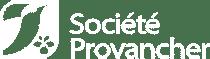 eudonet-canada-provancher-logo