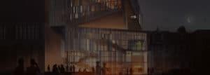 Témoignage du Musée des Beaux-Arts de Montréal sur son utilisation d'Eudonet CRM