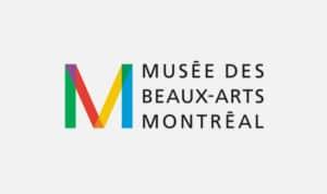 Le Musée des Beaux-Arts de Montréal utilise Eudonet CRM