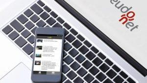 Eudonet Mobile AQTR