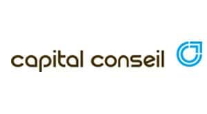 Capital Conseil utilise Eudonet CRM