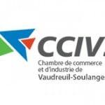 La chambre de commerce Vaudreuil Soulange utilise Eudonet CRM