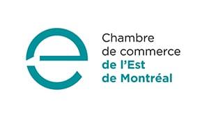 La Chambre de Commerce de l'Est de Montréal utilise Eudonet CRM