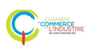La chambre de commerce Haut richelieu utilise Eudonet CRM