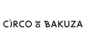 Circo de Bakuza utilise Eudonet CRM