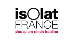 Isolat France utilise Eudonet CRM