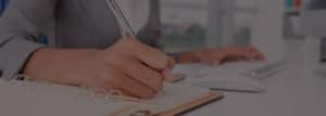Fonctionnalités CRM Gestion de la facturation