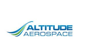 Altitude Aerospace use Eudonet CRM