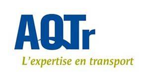 AQTR use Eudonet CRM