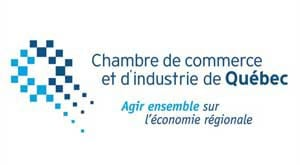 Chamber of commerce Quebec use Eudonet CRM