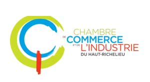 Chamber of commerce Haut-Richelieu use Eudonet CRM