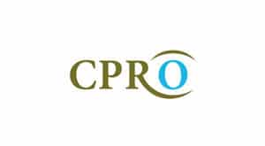 CPRO use Eudonet CRM