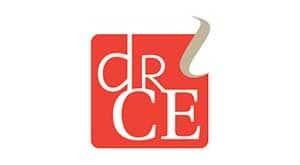 DRCE use Eudonet CRM