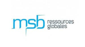 MSB use Eudonet CRM