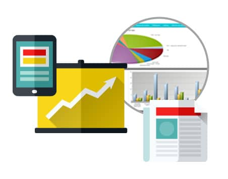 Dashboards CRM
